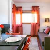 Lejlighed - 1 soveværelse - Udvalgt billede