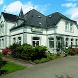 Villa Ulmenhof