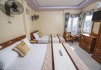 ภาพ Bao Ngoc Hotel ใน ไฮฟอง
