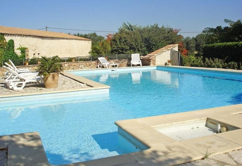 Acimea - Maison vigneronne sur la route des châteaux cathares Apartment 2, Ferrals-les-Corbières