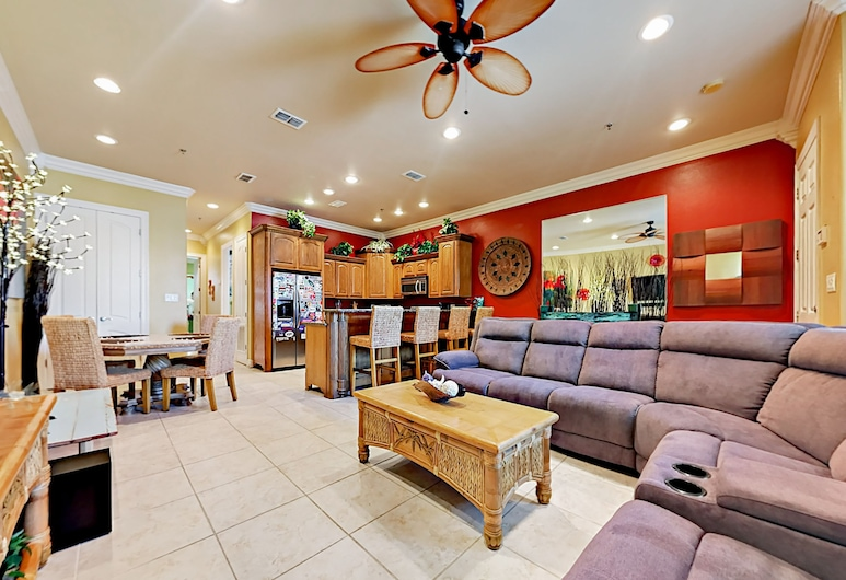 Spacious 2br W/ Poolwalk To Beach 2 Bedroom Condo, South Padre Island