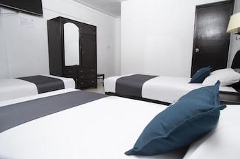 ภาพ Hotel Ayenda del Sur ใน อาเรคิปา