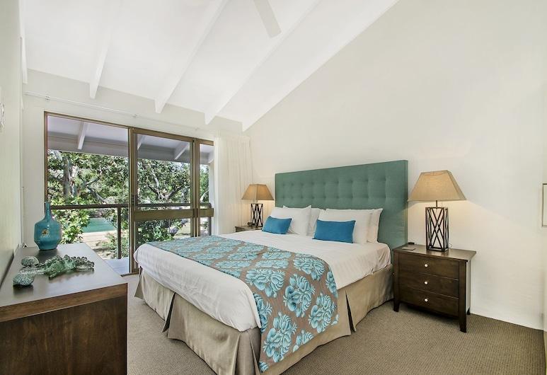Kananda, Noosa Heads, Appartement, 3 slaapkamers, Kamer