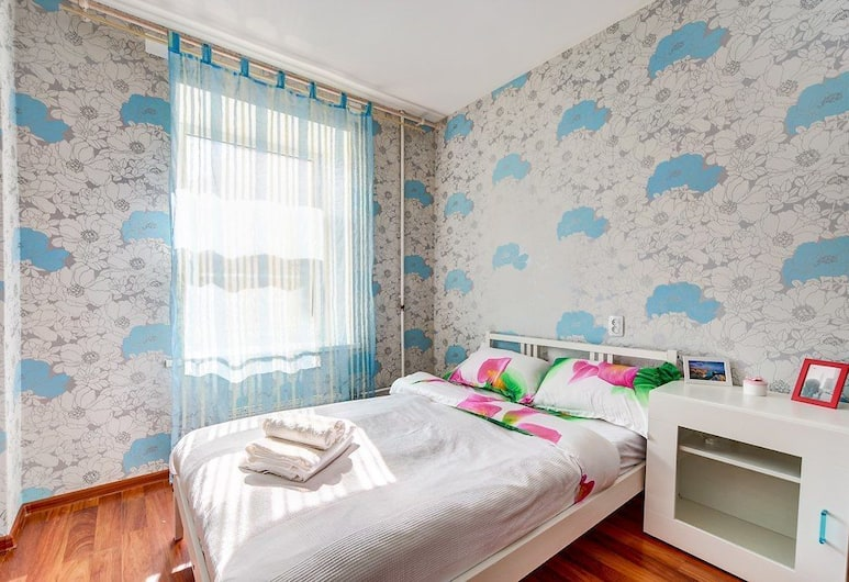 Апартаменты Welcome Home, Фурштатская 44, Санкт-Петербург