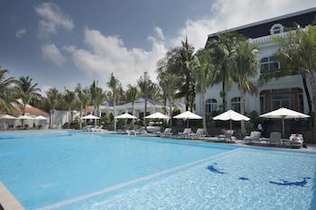 Foto del Thien Thanh Resort Phu Quoc en Phú Quốc