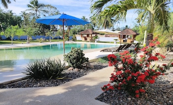 Enter your dates for our Panglao last minute prices