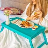 Suite – luxury, 1 soverom - Bespisning på rommet