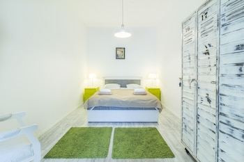 Bild vom Lemon Apartment in Budapest