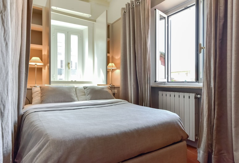 Navona Charming Apartment, Rooma