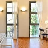 Apartament, 2 sypialnie - Pokój