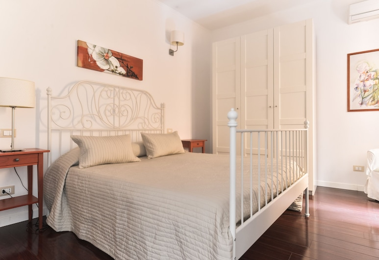 Pantheon Cozy Apartment n. 3, Rom