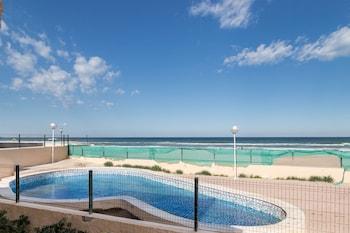 Hình ảnh Travel Habitat Casa Perellonet tại Valencia