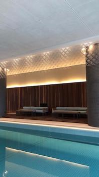 Slika: Prima Pearl Luxury 2-Bedroom Apartment  ‒ Southbank