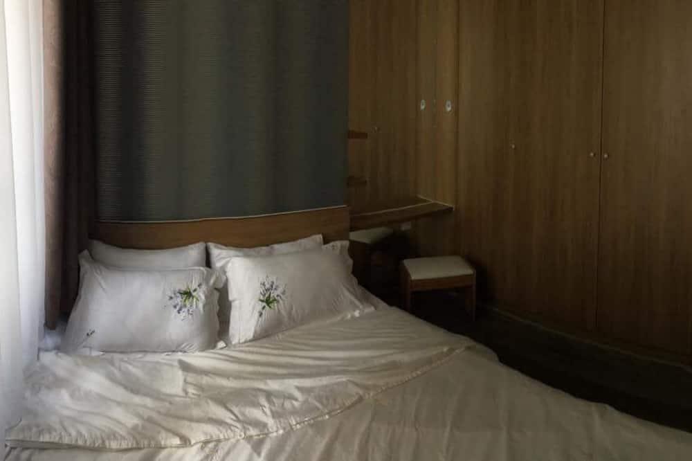 Apartman, 2 spavaće sobe - Dodatni kreveti