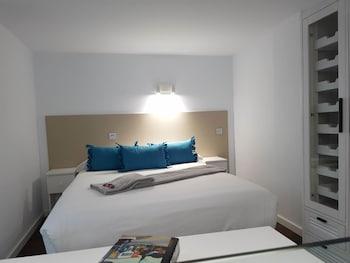 Bild vom RK City Center Apartaments in Las Palmas de Gran Canaria