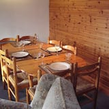 Apartment (Farriers) - In-Room Dining