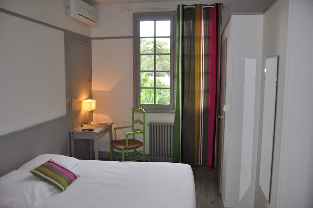 Double Room, Non Smoking - Guest Room