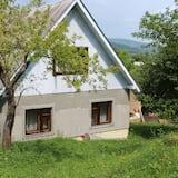 Goranka