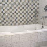Deluxe kamer, 1 twee- of 2 eenpersoonsbedden, Toegankelijk voor mindervaliden, niet-roken - Ligbad