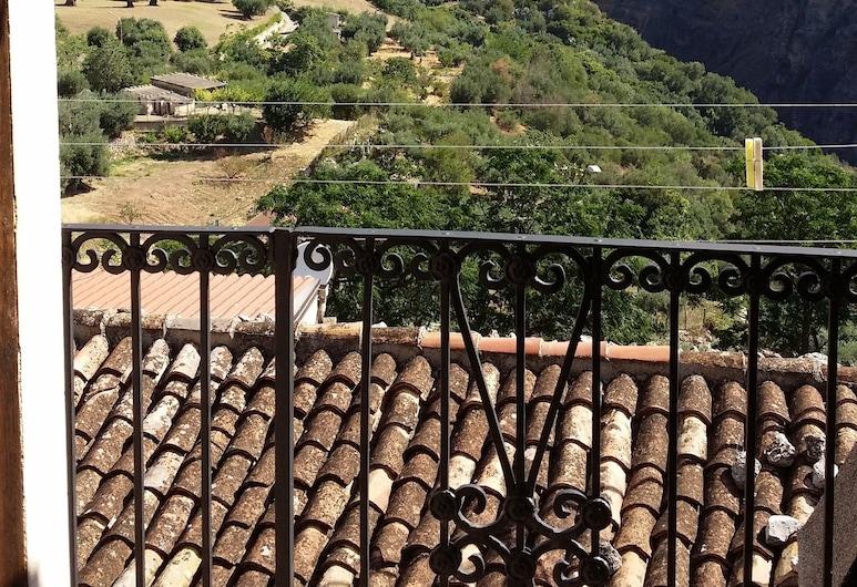 B&B La Stella, Civita, Dağ Manzaralı