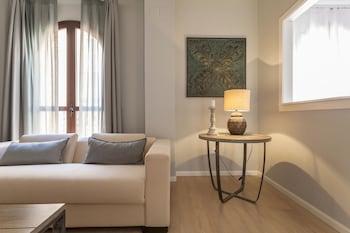 Sevilla bölgesindeki Green - Apartments Pleno Centro resmi