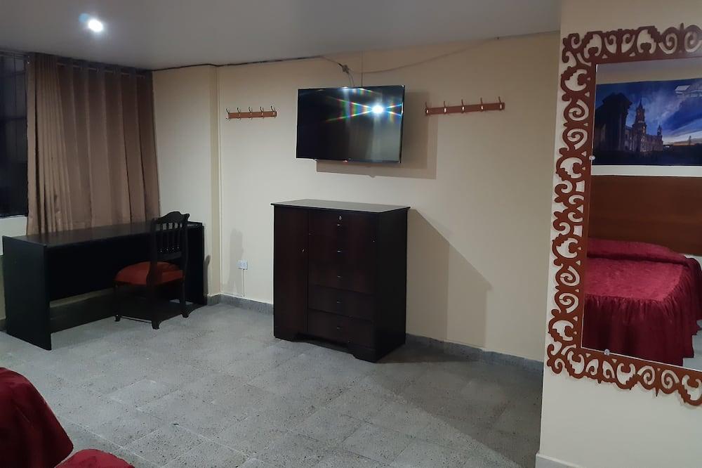Obiteljska Twin soba - Soba za goste
