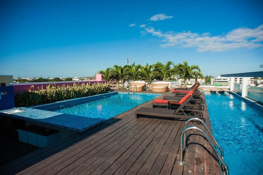 Magia Luxury by Tripintravel