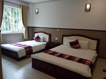 Bild vom Tan Hoang Gia Hotel in Phú Quốc
