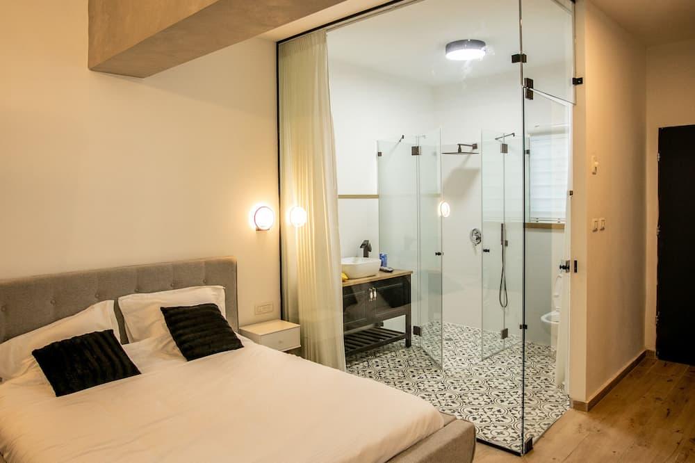 Urban Suite - 客房