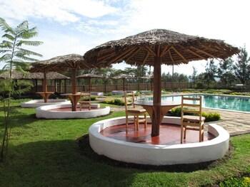 Image de Tumaini Cottages and Conference Centre à Nakuru
