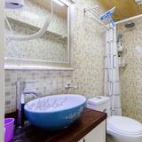 溫馨之家 - 浴室