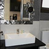 スタジオ シービュー (1st Floor - 2 Adults) - バスルーム