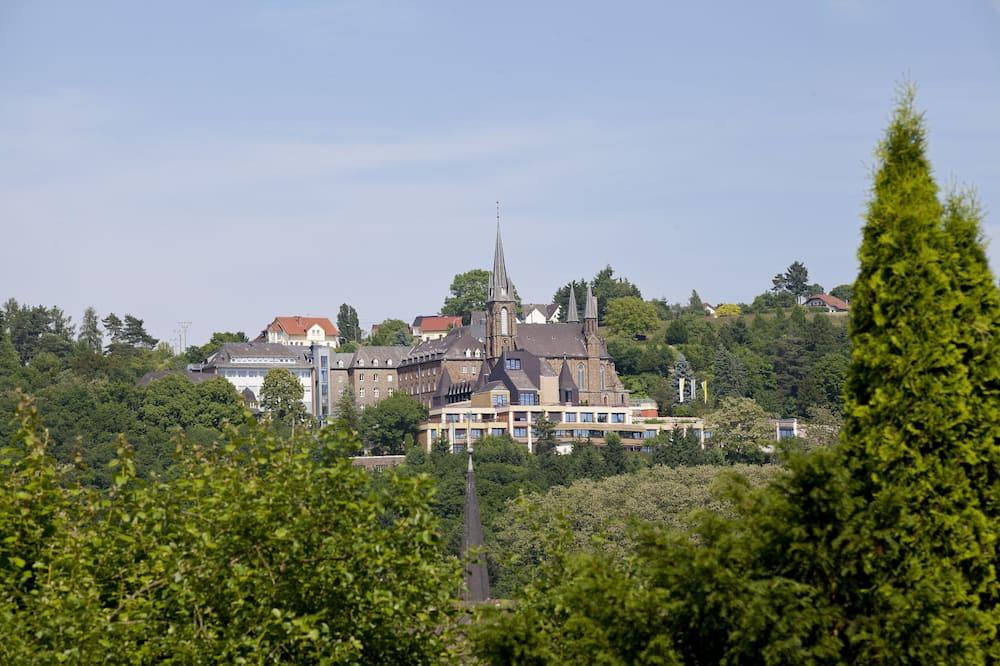ROSA FLESCH - TAGUNGSZENTRUM, Waldbreitbach
