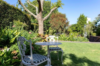 Picture of Knightsbury Guest House in Cape Town