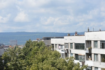 Picture of City Apartment Angelova in Varna