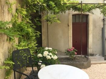 Foto di carcassonnebastide a Carcassonne