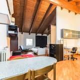 Appartamento Emilia Levante 2