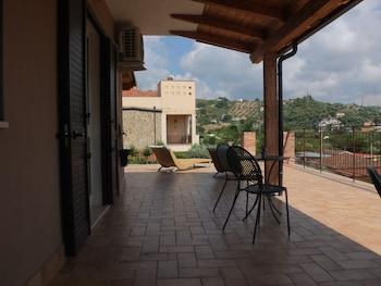 Fotografia do Villa Santangelo em Agropoli