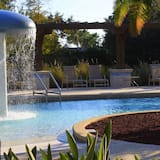 House - Children's Pool