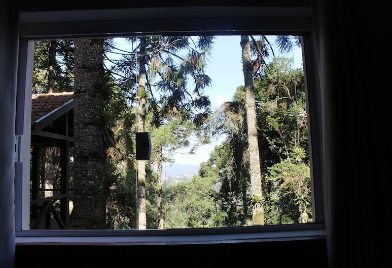Casa de Campos Guest House, Campos do Jordao, SUITE STANDARD 9, Guest Room
