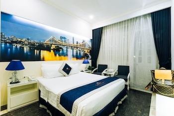 海防圖倫六世飯店的相片