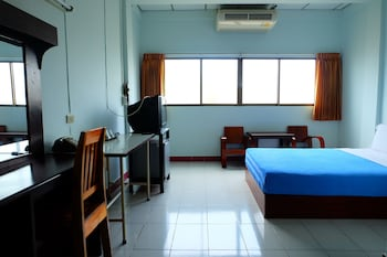 Picture of Thairungruang Backpackers Suratthani in Surat Thani