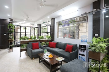 Picture of iStay Hotel Apartment 3 in Hanoi