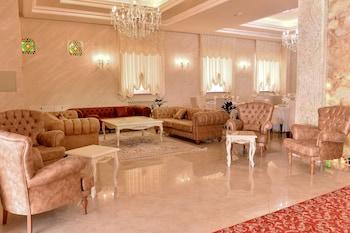 Picture of Ammar Grand Hotel in Baku