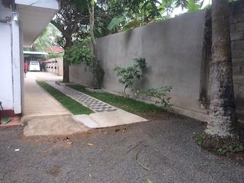 ภาพ Leisure Place ใน Matara