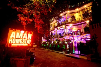 Picture of Aman Homestay in Agra