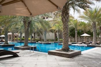 Picture of Higuests Vacation homes - Grandeur in Dubai
