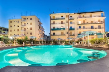 Picture of Sorrento Rooms in Sorrento