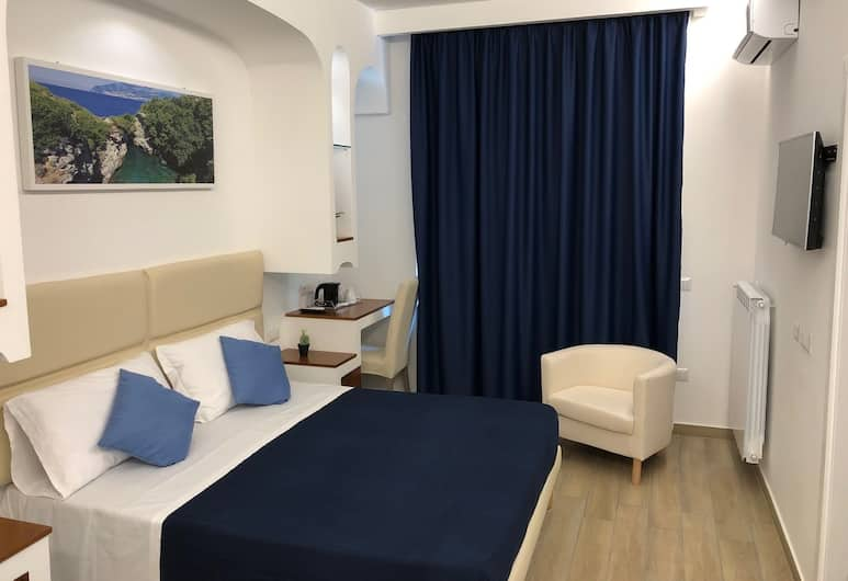 Sorrento Rooms, Sorrento