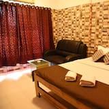 Deluxe-Doppel- oder -Zweibettzimmer, 1 Queen-Bett, barrierefrei - Profilbild